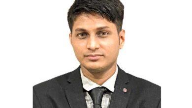 Akshay Banda - Entrepreneur and Philanthropist