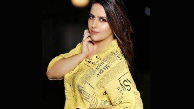 Actress Shivika Diwan on choosing Bhojpuri Cinema